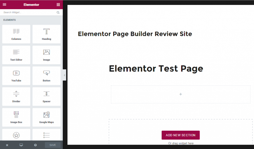 2-elementor-page-builder-interface-1-1024x602
