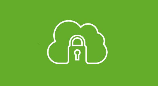 Заметка WP: Защита бекенда, меняем типичные ссылки для авторизации