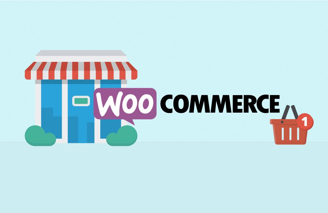 WooCommerce — как сделать возможность добавки только одного товара в корзину