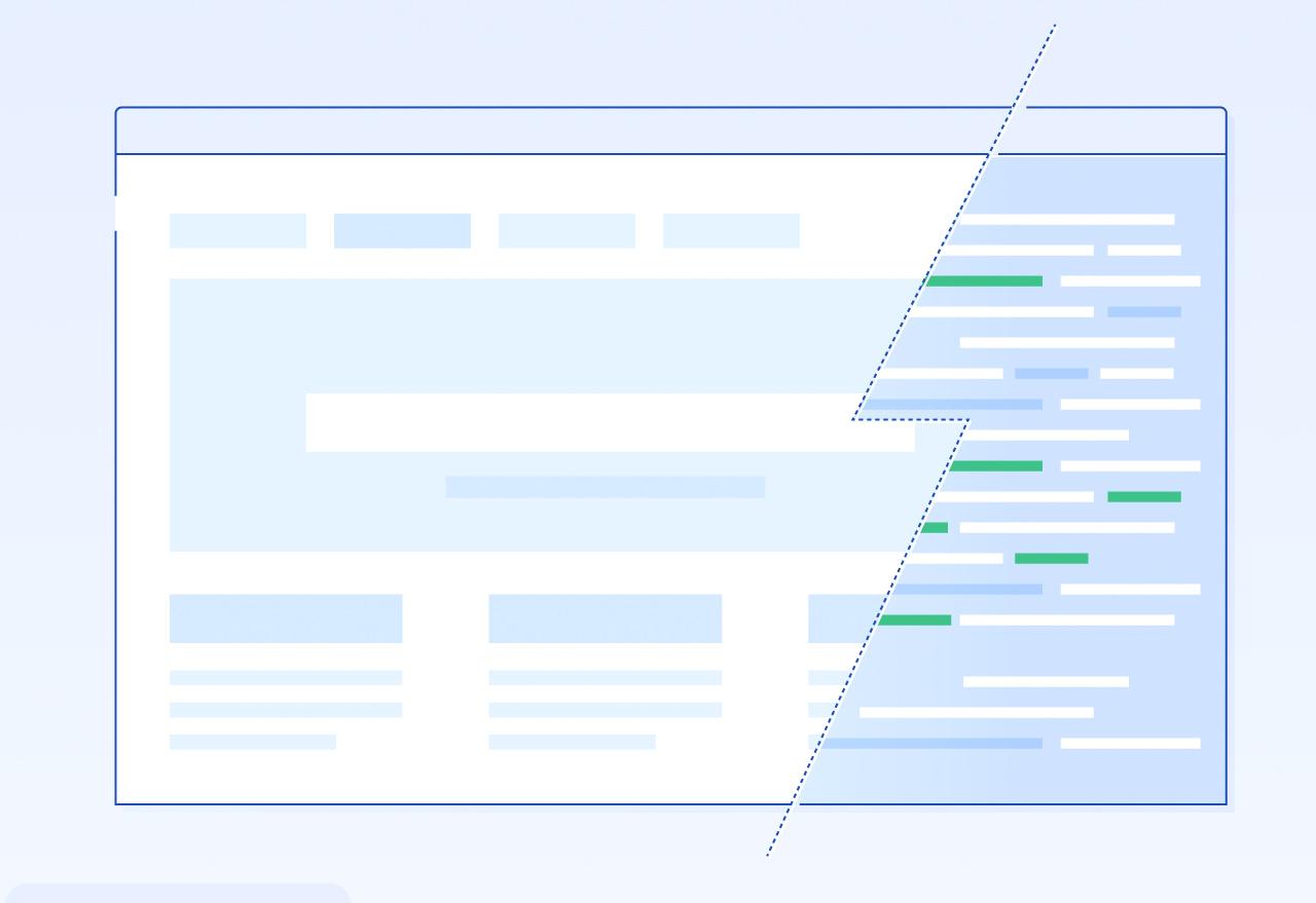 WordPress: Как пробросить собственные стили в визуальный редактор TinyMCE